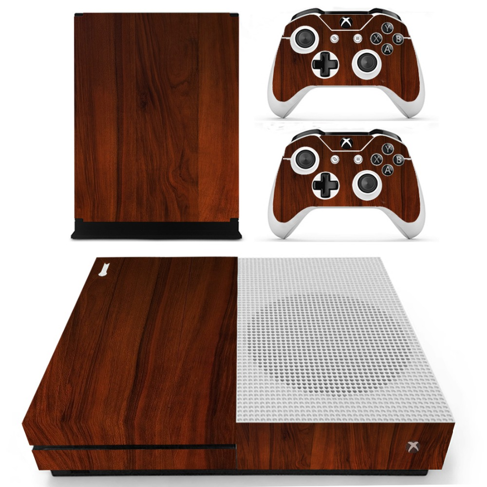 Online buy wholesale dark wood console from china