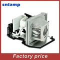 Совместимая Лампа для проектора EC. J2701.001 с держателем для PD523PD PD525PW PD527D PD527W PD525PD
