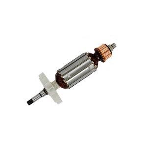 Image 3 - Máquina amoladora angular de 125 USM 125/115