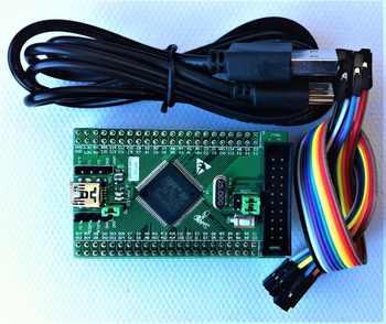 Stm32f407vet6コアボードの最小システム開発ボードstm32f407 VET6ミニボード - DISCOUNT ITEM  10% OFF 電子部品 & 用品