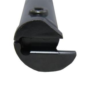"""Image 4 - Инструмент для обработки канавок oyu MGIVR MGMN200, инструмент для нарезки канавок, держатель для токарного инструмента для отверстий, 1,5/2/3 мм, с функцией """"arbora Groove"""""""