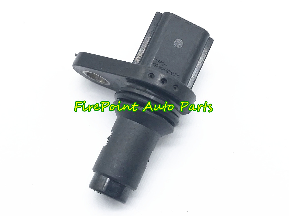 Cam Position-Sensor Camshaft Engine 23731-EY00A Nissan for Su12937/Css1329/23731-ey00a/23731-ey00b