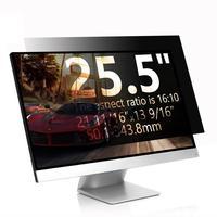Venta YOSON pantalla filtros de privacidad de 25 5 pulgadas 16 10 de Protector de pantalla de