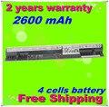 Jigu bateria do laptop 4icr17/65 l12s4z01 l12s4l01 para lenovo i1000 ideapad flex 14 ideapad s300 ideapad s310 s400 s405 m30 series