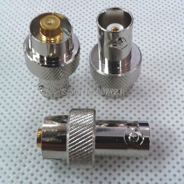 Auf Sma Männlich Adapter Kabel 17 Cm Ic Neu aa 5 Stücke Ipex Ufl