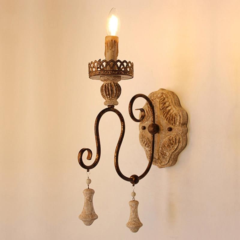 of wood wall lamp character art decorative wall lamp, wrought iron do old wall lamp, sitting room background wallof wood wall lamp character art decorative wall lamp, wrought iron do old wall lamp, sitting room background wall