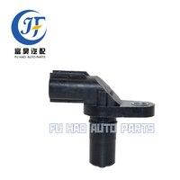 Original Vehicle Speed Sensor For Toyota Scion 89413 32010 89413 32010