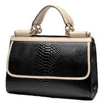 brand new design women handbag tote fashion female hand bag for shoulder crossbody bag