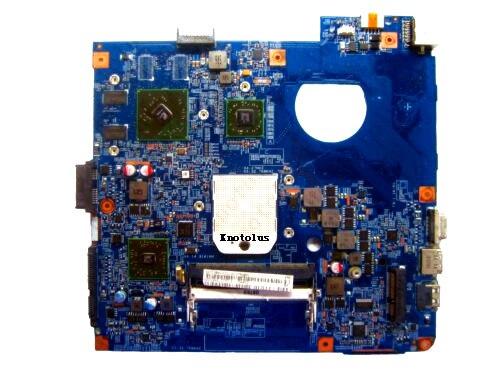 mb.n9j01.001 for Acer eMachines d640 laptop motherboard 48.4HD01.031 MBN9J01001 ddr3 Free Shipping 100% test ok mbn9j01001 mb n9j01 001 for acer aspire 4551 4551g d640 laptop motherboard 48 4hd01 031 ati hd5470 socket s1 ddr3