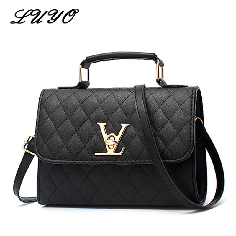 fd18158fa0c0 Buy louis and get free shipping on AliExpress.com