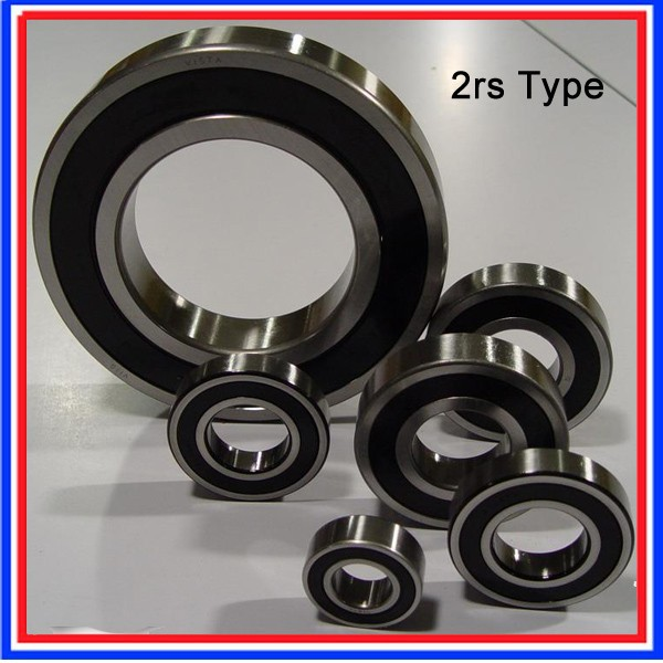 s6001 2rs s6001-2rs stainless 6001-rs ball bearing чайник bosch twk 6001