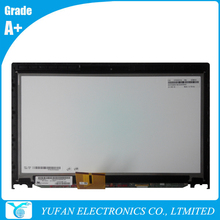 Low Price LP125WH2(SP)(T1) For X240s X240 X250 LCD Module 00HM150