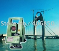 Free shopping Guaranteed 100% low price Sanding STS 782R win total station