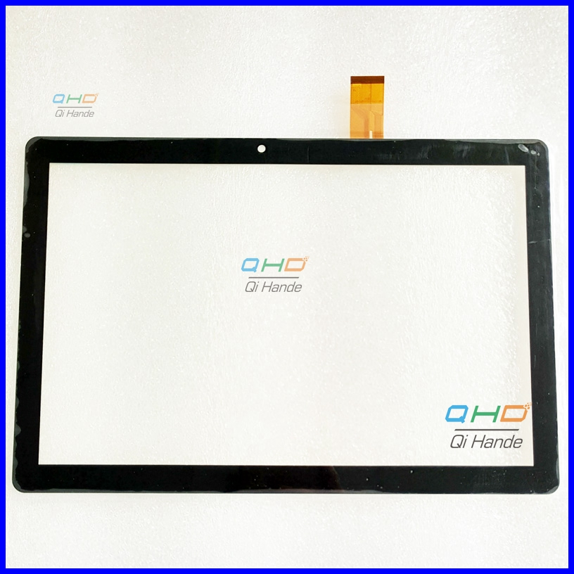 New Touch Screen Digitizer For 10.1'' inch SQ-PGA1067-FPC-A0 Tablet Touch Panel Sensor Replacement Free Shipping new for 7 yld ceg7253 fpc a0 tablet touch screen digitizer panel yld ceg7253 fpc ao sensor glass replacement free ship