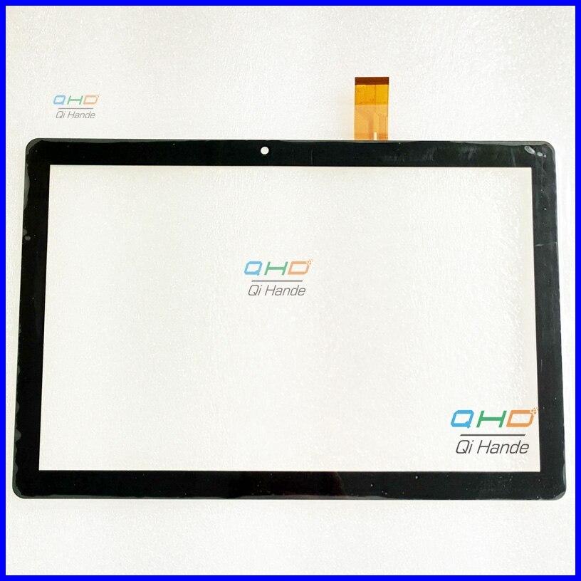 Nouveau Écran Tactile Digitizer Pour 10.1 ''pouces SQ-PGA1067-FPC-A0 Tablet Remplacement Du Capteur de Panneau SQ-PGA1067-FPC SQ-PGA1067