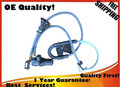 ABS Sensor Wheel Speed Sensor 89545-48030 8954548030  for  RX330 RX350 RX400h AWD JDM Rear