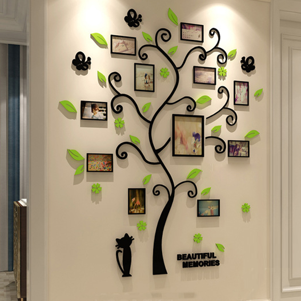 top 10 most popular photo family tree list and get free