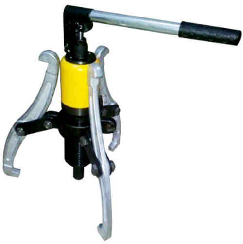 Bearing Puller Types : Popular hydraulic jaw puller buy cheap