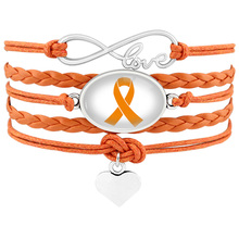 SPD Apraxia ADHD AIDS Leukemia ALS MS Multiple Amyotrophic Lateral Sclerosis Alzheimer ALZ Warrior M