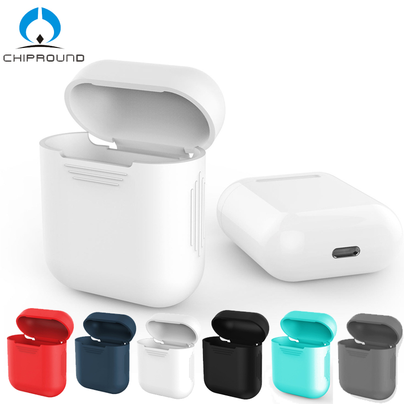 Apple wireless earbuds holder - wireless earbuds apple red - Coupon For Amazon