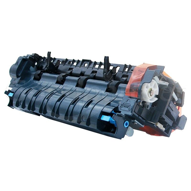 Unité de fusion d'assemblage de fixation de RM1-4579-000 RM1-4579 220 V pour HP LaserJet P4014 P4015 P4515 - 6