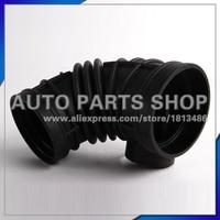 car accessories Intake Pipe for BMW E38 E39 523i 528i 728i 728iL 13541703726