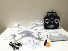 Syma X5C-1 RC Quadcopter Drone Avec Caméra syma X5C dron rc hélicoptère drones avec caméra hd VS MJX X101 professionnel drones