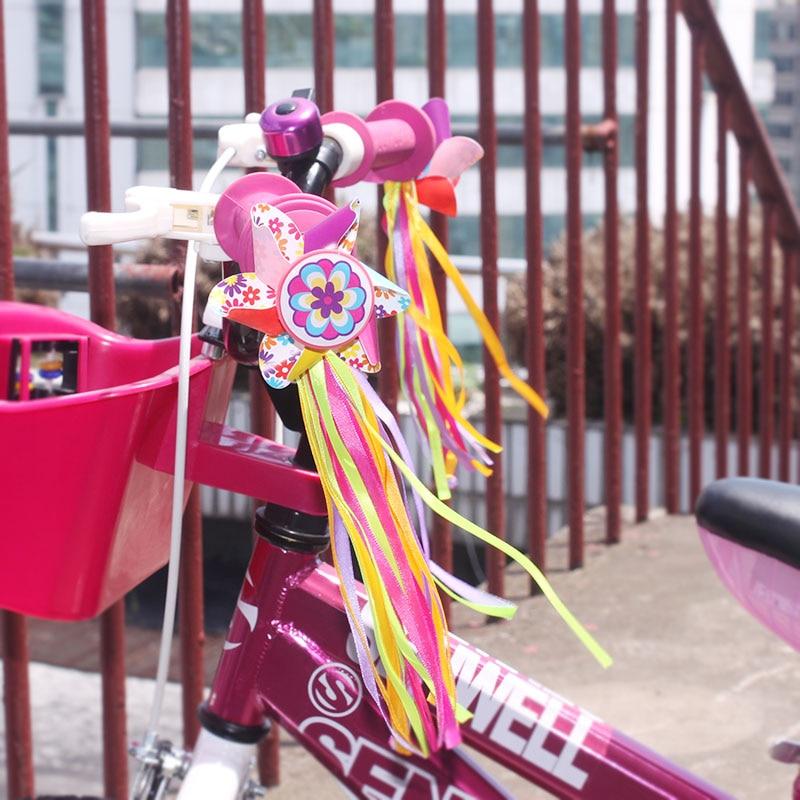 "HTB1o.5ulnvI8KJjSspjq6AgjXXal 12"" Drbike Totem Kids Bike Children Bicycle for Three to Six Aged Boy ride on toys"