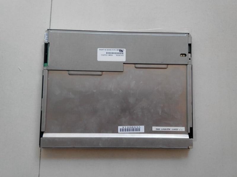 AA104XD12 LCD Ekran ekran paneliAA104XD12 LCD Ekran ekran paneli