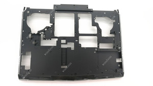 Best Buy Laptop Case For DELL Alienware 17 R4 Laptop Bottom Base Cover Assembly - X2J1T  / 1 Year Warranty — plelhptfk