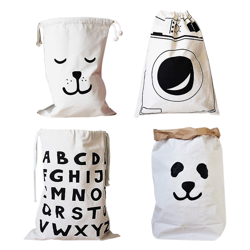 Laundry Bag Baby Promotion-Shop for Promotional Laundry Bag Baby ...