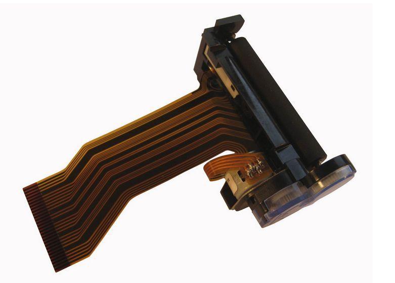 Heartful marque aps elm208-lv elm 208-lv thermique tête d'impression pour imprimante pos et caisse enregistreuse