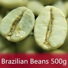 Бразилия зернах фасоли кофе похудения доставка зеленый чай качества высокого г