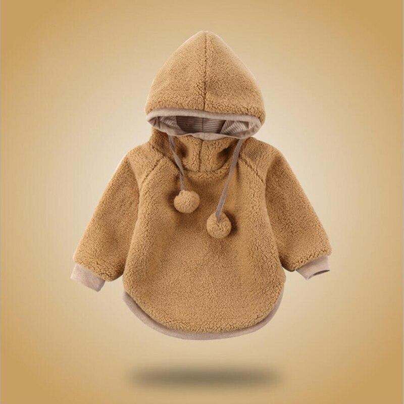 100-Cashmere-winter-Childrens-Clothing-Warm-Boy-girls-Hoodie-Cardigan-baseball-uniform-children-long-sleeved-jacket-2016-New-2