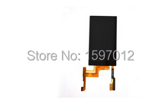 LCD Display+Touch Screen Digitizer assembly For HTC ONE M8 replacement Free Shipping