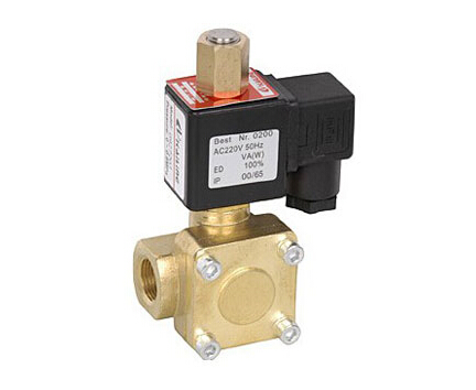 3/8 normally open 2/2 Way General Purpose air,water,gas,oil pneumatic control solenoid valves 5 way air valve 3 8 inch pneumatic gas air control solenoid valves inlet outlet 3 8 4a310 10