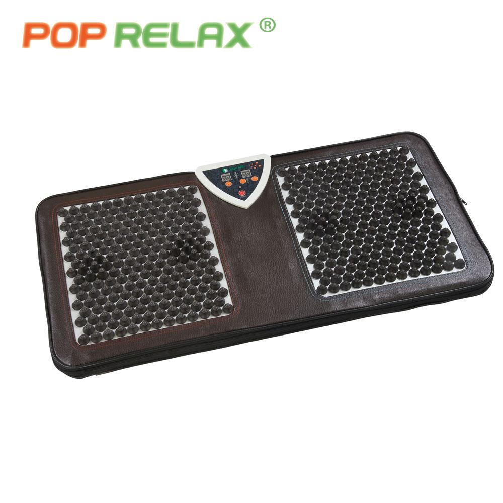 POP RELAX NUGA BEST NM55 Корея екінші жүрек - Денсаулық сақтау - фото 4