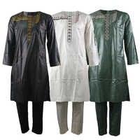 Kaftan männer arabisch thobe islamische kleidung männer stickerei jubba thobe arabischen männer robe für muslimische männer dishdasha islam pakistan verkauf