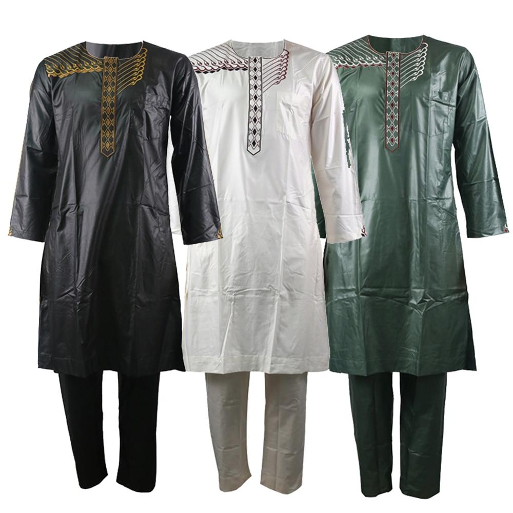 00162 roma dettagli (0) mobili per ufficio   vendita roma. Top 10 Pakistane List And Get Free Shipping F677hi9n