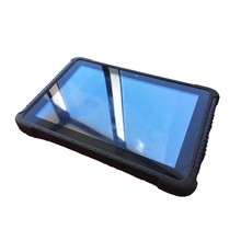 10.1 inch 2G/32G RAM/ROM Windows 10 Portable Rugged Tablets PC With RJ45 slot