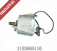 Linde forklift part module electronic 1153605110 115 116 electric reach truck R14 R16 R20 new service spare parts