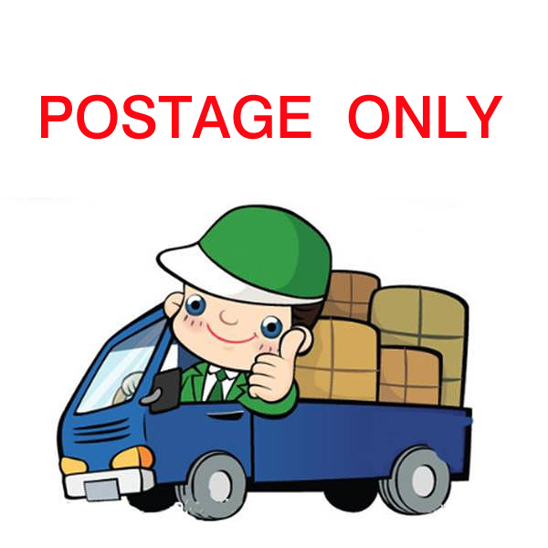 This link only for postage  !