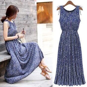 vestidos dresses online