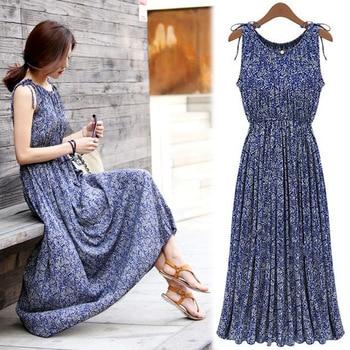 db7dedf71 Nuevo Vestidos de maternidad embarazo ropa Para mujeres Embarazadas  Vestidos Para Embarazadas Gravidas ropa embarazada W06