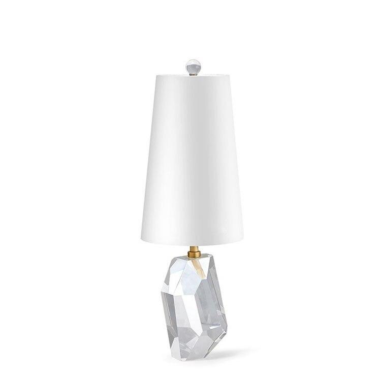 Современные длинные кулисой Регулируемый классический настольные лампы E27 Светодиодная настольная с зажимом лампа для изучения офис чтени