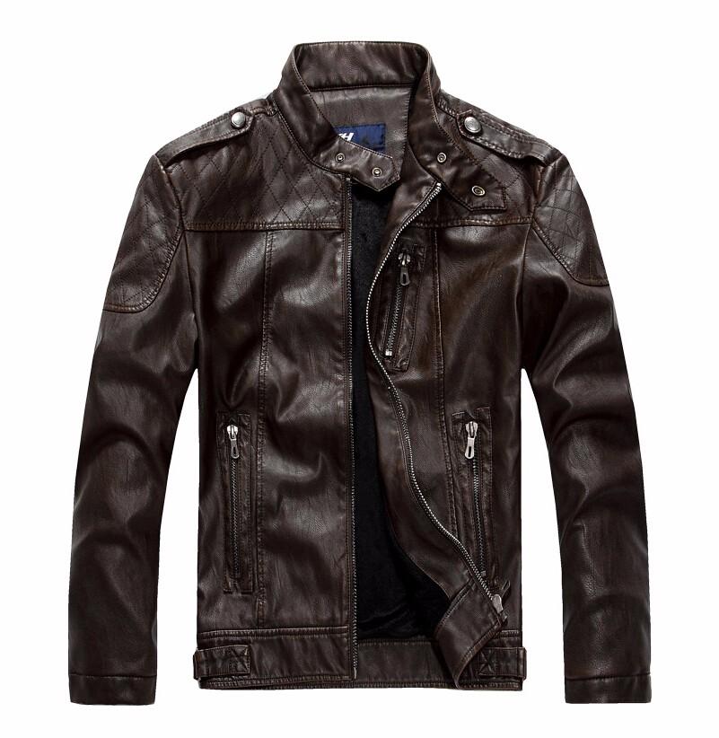 jacket men 5