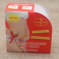 Pepper Weight loss cream  Thin Body Thin Legs Thin Waist Burn Fat Reduce Fat Slimming Cream 100g S138