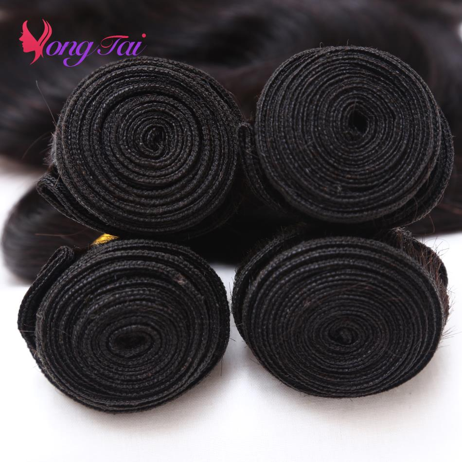 weave bundles