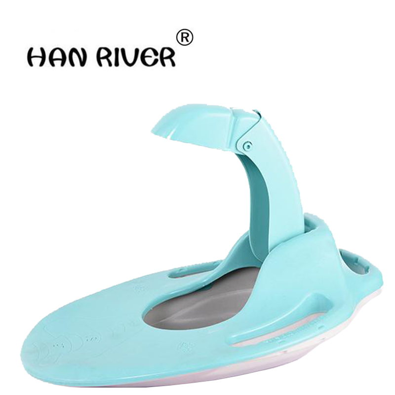 Comfortable men's and women's universal lie toilet urine apparatus adult bed size pan toilet paralyzed in bed elderly care tools цена