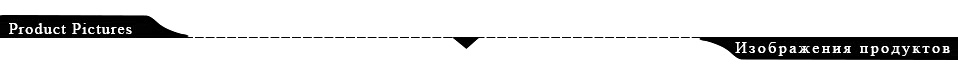 Membatalkan Controller ALLOYSEED Headphone 3